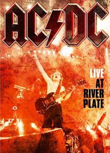 ACDC.Live.At.River.Plate.2011.1080p.BluRay.REMUX.AVC.DTS-HD.MA.5.1-EPSiLON ~ 24.7 GB