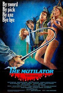 The.Mutilator.1984.1080p.BluRay.x264-DiVULGED ~ 6.8 GB