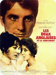 Two.English.Girls.1971.1080p.BluRay.REMUX.AVC.FLAC.2.0-EPSiLON ~ 23.2 GB