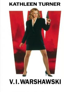 V.I.Warshawski.1991.1080p.BluRay.REMUX.AVC.FLAC.2.0-EPSiLON ~ 17.0 GB
