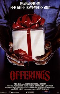 Offerings.1989.1080p.BluRay.x264-SPOOKS ~ 6.6 GB