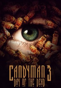 Candyman.3.Day.of.the.Dead.1999.720p.WEB-DL.AAC2.0.H.264 ~ 2.3 GB
