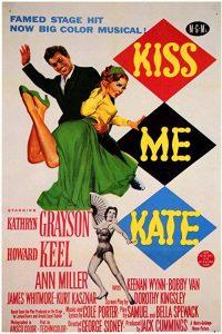 Kiss.Me.Kate.1953.1080p.BluRay.x264-HD4U ~ 7.9 GB