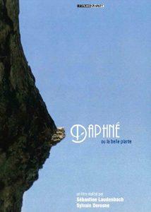 Daphne.ou.La.Belle.Plante.2015.1080p.BluRay.x264-BiPOLAR ~ 1.1 GB