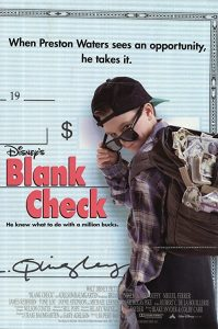 Blank.Check.1994.720p.WEB-DL.AAC2.0.H.264-CtrlHD ~ 2.8 GB