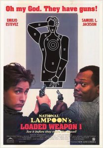 National.Lampoons.Loaded.Weapon.1.1993.1080p.WEB-DL.DD+2.0-H264-oki ~ 7.2 GB