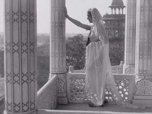 Shiraz.1928.720p.BluRay.x264-GHOULS ~ 5.5 GB