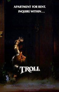 Troll.1986.1080p.BluRay.x264-CREEPSHOW ~ 7.6 GB
