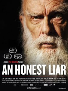 An.Honest.Liar.2014.720p.NF.WEB-DL.DD5.1.x264-NTG ~ 2.1 GB
