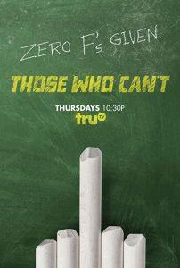 Those.Who.Cant.S01.720p.AMZN.WEBRip.DD2.0.x264-CasStudio ~ 5.7 GB