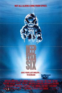 DeepStar.Six.1989.1080p.BluRay.x264-REGRET ~ 7.6 GB