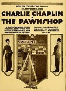 The.Pawnshop.1916.720p.BluRay.FLAC2.0.x264-CtrlHD ~ 3.1 GB