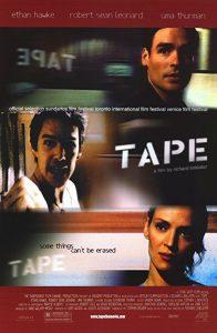 Tape.2001.1080p.AMZN.WEBRip.DD2.0.x264-hV ~ 8.1 GB