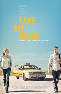 Take.Me.Home.2011.1080p.AMZN.WEBRip.DD2.0.x264-monkee ~ 3.5 GB