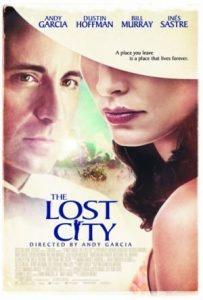 The.Lost.City.2005.LiMiTED.1080p.BluRay.x264-HD4U ~ 8.7 GB