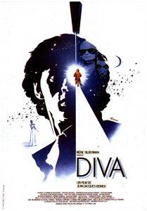Diva.(1981).720p.BluRay.DD5.1.x264-DON ~ 9.3 GB