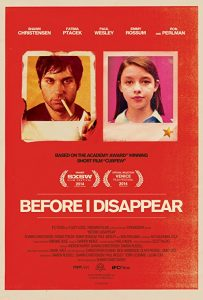 Before.I.Disappear.2014.1080p.AMZN.WEB-DL.DDP5.1.x264-NTb ~ 3.8 GB