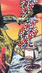 In.the.Shadow.of.the.Sun.1981.720p.BluRay.x264-GHOULS ~ 2.2 GB