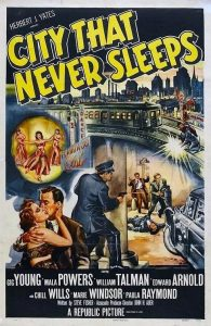City.That.Never.Sleeps.1953.720p.BluRay.x264-SADPANDA ~ 3.3 GB