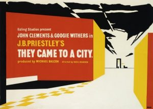 They.Came.to.a.City.1944.720p.BluRay.x264-GHOULS ~ 3.3 GB