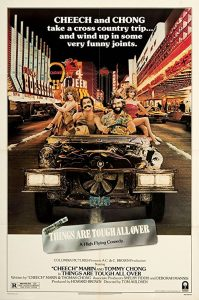 Things.Are.Tough.All.Over.1982.1080p.AMZN.WEB-DL.DDP2.0.x264-ABM ~ 8.8 GB