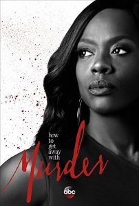 How.to.Get.Away.with.Murder.S04.720p.AMZN.WEBRip.DDP5.1.x264-NTb ~ 26.7 GB