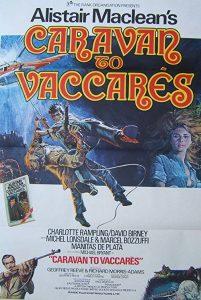 Caravan.to.Vaccares.1974.720p.BluRay.x264-SADPANDA ~ 3.3 GB