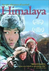 Himalaya.1999.1080p.BluRay.REMUX.AVC.DTS-HD.MA.5.1-EPSiLON ~ 27.6 GB