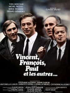 Vincent.Francois.Paul.and.the.Others.1974.1080p.BluRay.REMUX.AVC.DTS.HD.MA.2.0-EPSiLON ~ 25.3 GB