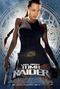 Lara.Croft.Tomb.Raider.2001.720p.UHD.BluRay.DD5.1.x264-RightSiZE ~ 7.2 GB