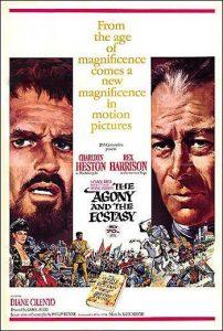 The.Agony.and.the.Ecstasy.1965.1080p.BluRay.REMUX.AVC.DTS-HD.MA.5.1-EPSiLON ~ 38.3 GB
