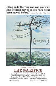 The.Sacrifice.1986.REMASTERED.1080p.BluRay.x264-DEPTH ~ 13.2 GB
