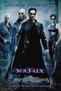 The.Matrix.1999.REMASTERED.720p.BluRay.X264-AMIABLE ~ 7.6 GB