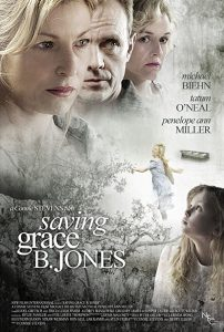 Saving.Grace.B.Jones.2009.1080p.AMZN.WEB-DL.DD+5.1.H.264-SiGMA ~ 8.2 GB
