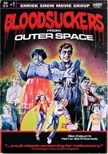 Blood.Suckers.from.Outer.Space.1984.1080p.BluRay.REMUX.AVC.FLAC.1.0-EPSiLON ~ 18.8 GB