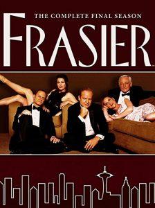Frasier.S11.720p.WEBRip.h264-BTN ~ 10.8 GB