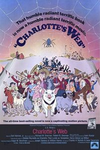 Charlotte's.Web.(1973).1080p.Amazon.WEB-DL.DD+2.0.x264-TrollHD ~ 9.9 GB