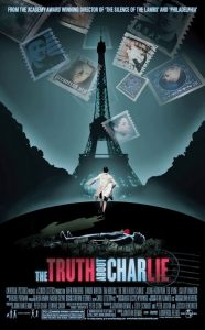 The.Truth.About.Charlie.2002.720p.BluRay.x264-PSYCHD ~ 5.5 GB