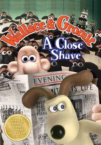 Wallace.And.Gromit.In.A.Close.Shave.1995.720p.BluRay.x264-PerfectionHD ~ 1.5 GB
