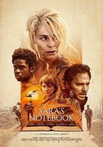 Saras.Notebook.2018.1080p.BluRay.REMUX.AVC.DTS-HD.MA.5.1-EPSiLON ~ 24.7 GB