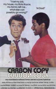 Carbon.Copy.1981.720p.BluRay.x264-PSYCHD ~ 5.5 GB