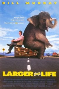 Larger.Than.Life.1996.1080p.AMZN.WEB-DL.DD+2.0.H.264-monkee ~ 8.8 GB