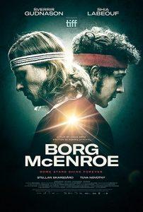 Borg.McEnroe.2017.Repack.1080p.BluRay.DD5.1.x264-VietHD ~ 11.7 GB