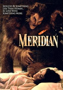 Meridian.1990.1080p.BluRay.x264-SADPANDA ~ 7.6 GB