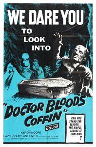 Doctor.Bloods.Coffin.1961.1080p.BluRay.REMUX.AVC.FLAC.2.0-EPSiLON ~ 16.7 GB