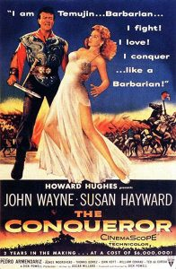 The.Conqueror.1956.1080p.BluRay.REMUX.AVC.FLAC.2.0-EPSiLON ~ 28.8 GB