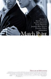 Match.Point.2005.1080p.BluRay.REMUX.AVC.FLAC.2.0-EPSiLON ~ 20.1 GB