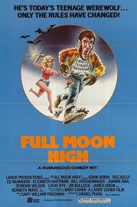 Full.Moon.High.1981.720p.BluRay.x264-SADPANDA ~ 3.3 GB