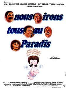 Pardon.Mon.Affaire.Too.1977.1080p.BluRay.REMUX.AVC.DTS-HD.MA.2.0-EPSiLON ~ 23.7 GB