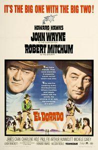 El.Dorado.1967.1080p.BluRay.REMUX.AVC.FLAC.2.0-EPSiLON ~ 33.9 GB